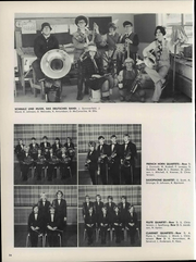 Page 60, 1968 Edition, Chosen Valley High School - Burr Oak Yearbook (Chatfield, MN) online yearbook collection