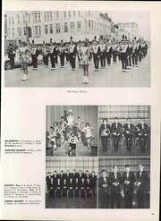Page 61, 1968 Edition, Chosen Valley High School - Burr Oak Yearbook (Chatfield, MN) online yearbook collection