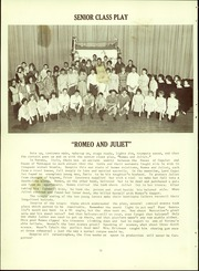 Page 14, 1964 Edition, Truman High School - Truhiscan Yearbook (Truman, MN) online yearbook collection