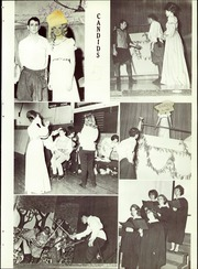 Page 15, 1964 Edition, Truman High School - Truhiscan Yearbook (Truman, MN) online yearbook collection