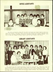 Page 16, 1964 Edition, Truman High School - Truhiscan Yearbook (Truman, MN) online yearbook collection