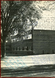 Page 2, 1964 Edition, Truman High School - Truhiscan Yearbook (Truman, MN) online yearbook collection