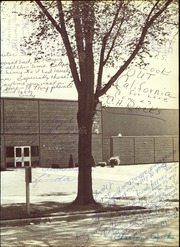 Page 3, 1964 Edition, Truman High School - Truhiscan Yearbook (Truman, MN) online yearbook collection