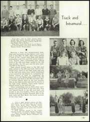 Page 38, 1942 Edition, Ada High School - Viking Yearbook (Ada, MN) online yearbook collection