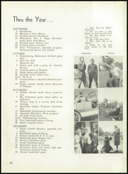 Page 39, 1942 Edition, Ada High School - Viking Yearbook (Ada, MN) online yearbook collection