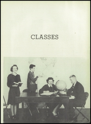 Page 11, 1944 Edition, Ada High School - Viking Yearbook (Ada, MN) online yearbook collection