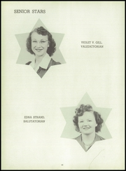 Page 14, 1944 Edition, Ada High School - Viking Yearbook (Ada, MN) online yearbook collection