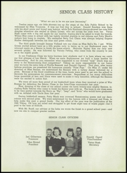 Page 15, 1944 Edition, Ada High School - Viking Yearbook (Ada, MN) online yearbook collection