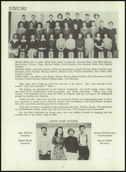 Page 16, 1944 Edition, Ada High School - Viking Yearbook (Ada, MN) online yearbook collection