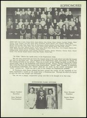 Page 17, 1944 Edition, Ada High School - Viking Yearbook (Ada, MN) online yearbook collection