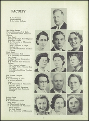 Page 9, 1944 Edition, Ada High School - Viking Yearbook (Ada, MN) online yearbook collection