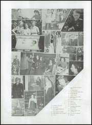 Page 12, 1945 Edition, Ada High School - Viking Yearbook (Ada, MN) online yearbook collection
