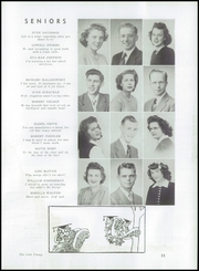 Page 15, 1945 Edition, Ada High School - Viking Yearbook (Ada, MN) online yearbook collection