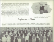 Page 15, 1957 Edition, Ada High School - Viking Yearbook (Ada, MN) online yearbook collection