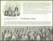 Page 16, 1957 Edition, Ada High School - Viking Yearbook (Ada, MN) online yearbook collection
