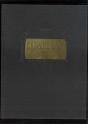 Page 1, 1929 Edition, Mankato High School - Otaknam Yearbook (Mankato, MN) online yearbook collection