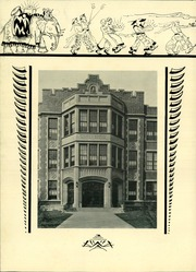 Page 12, 1929 Edition, Mankato High School - Otaknam Yearbook (Mankato, MN) online yearbook collection