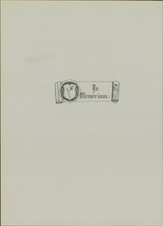 Page 12, 1931 Edition, Mankato High School - Otaknam Yearbook (Mankato, MN) online yearbook collection