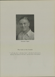 Page 13, 1931 Edition, Mankato High School - Otaknam Yearbook (Mankato, MN) online yearbook collection