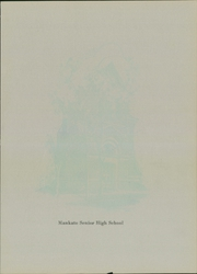 Page 15, 1931 Edition, Mankato High School - Otaknam Yearbook (Mankato, MN) online yearbook collection
