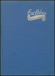 Page 3, 1935 Edition, Mankato High School - Otaknam Yearbook (Mankato, MN) online yearbook collection