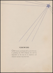 Page 9, 1935 Edition, Mankato High School - Otaknam Yearbook (Mankato, MN) online yearbook collection
