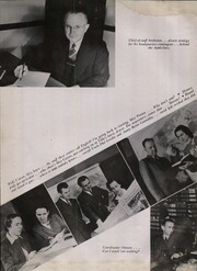 Page 10, 1943 Edition, Mankato High School - Otaknam Yearbook (Mankato, MN) online yearbook collection