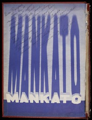 Page 2, 1943 Edition, Mankato High School - Otaknam Yearbook (Mankato, MN) online yearbook collection