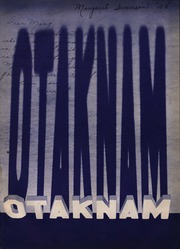 Page 3, 1943 Edition, Mankato High School - Otaknam Yearbook (Mankato, MN) online yearbook collection