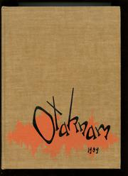 1959 Edition, Mankato High School - Otaknam Yearbook (Mankato, MN)