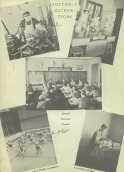Page 8, 1938 Edition, Rochester High School - Rochord Yearbook (Rochester, MN) online yearbook collection