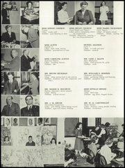 Page 14, 1942 Edition, Rochester High School - Rochord Yearbook (Rochester, MN) online yearbook collection