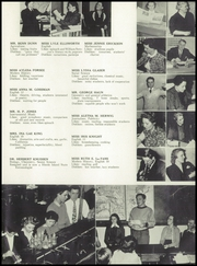 Page 15, 1942 Edition, Rochester High School - Rochord Yearbook (Rochester, MN) online yearbook collection