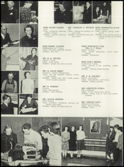 Page 16, 1942 Edition, Rochester High School - Rochord Yearbook (Rochester, MN) online yearbook collection