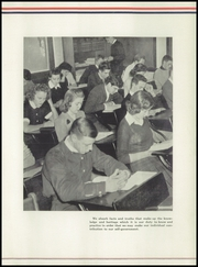 Page 9, 1942 Edition, Rochester High School - Rochord Yearbook (Rochester, MN) online yearbook collection