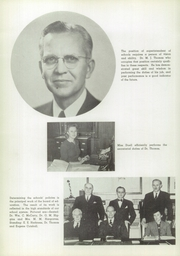 Page 10, 1946 Edition, Rochester High School - Rochord Yearbook (Rochester, MN) online yearbook collection