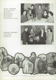 Page 14, 1946 Edition, Rochester High School - Rochord Yearbook (Rochester, MN) online yearbook collection