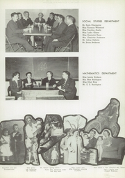 Page 15, 1946 Edition, Rochester High School - Rochord Yearbook (Rochester, MN) online yearbook collection