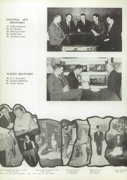 Page 16, 1946 Edition, Rochester High School - Rochord Yearbook (Rochester, MN) online yearbook collection