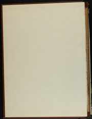 Page 2, 1950 Edition, Rochester High School - Rochord Yearbook (Rochester, MN) online yearbook collection