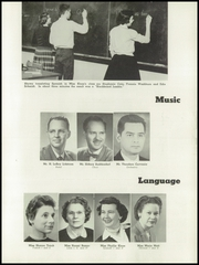 Page 17, 1956 Edition, Rochester High School - Rochord Yearbook (Rochester, MN) online yearbook collection