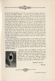 Page 127, 1932 Edition, Blake School - Call O Pan Yearbook (Hopkins, MN) online yearbook collection