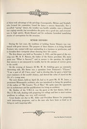 Page 133, 1932 Edition, Blake School - Call O Pan Yearbook (Hopkins, MN) online yearbook collection