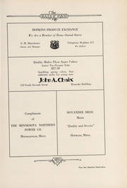 Page 197, 1932 Edition, Blake School - Call O Pan Yearbook (Hopkins, MN) online yearbook collection