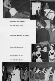 Page 167, 1950 Edition, Blake School - Call O Pan Yearbook (Hopkins, MN) online yearbook collection