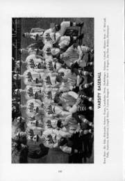 Page 104, 1953 Edition, Blake School - Call O Pan Yearbook (Hopkins, MN) online yearbook collection