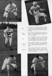 Page 94, 1953 Edition, Blake School - Call O Pan Yearbook (Hopkins, MN) online yearbook collection