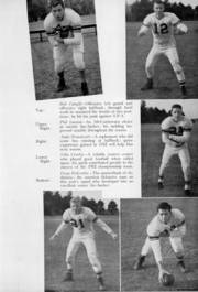Page 95, 1953 Edition, Blake School - Call O Pan Yearbook (Hopkins, MN) online yearbook collection