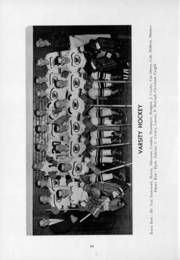 Page 98, 1953 Edition, Blake School - Call O Pan Yearbook (Hopkins, MN) online yearbook collection