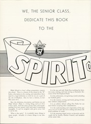 Page 12, 1957 Edition, Blake School - Call O Pan Yearbook (Hopkins, MN) online yearbook collection